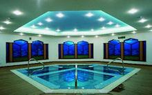 Foto Hotel Neptune in Mastichari ( Kos)